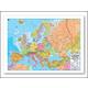 Europe Advanced Political Deskpad