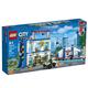 Tic Tac Toe - Tactic Game