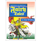 Fairy Tales (Imitation in Writing) Second Edition