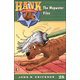 Hank #28 - Mopwater Files