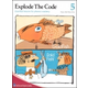 Explode the Code Book 5