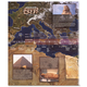 Navigating History Egypt TimeLine