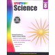 Spectrum Science 2015 Grade 8