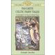 Favorite Celtic Fairy Tales (Children's Thrift)
