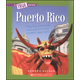 Puerto Rico (Geography True Book - Countries)