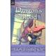 Dragon's Blood (Pit Dragon Trilogy)