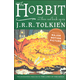 Hobbit or There and Back Again (Young Reader's Edition)