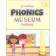 Phonics Museum K Student Kit without Primers 2nd Edition