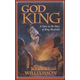 God King: Story in Days of King Hezekiah