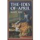 Ides of April (Rome, A.D. 62)