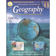 Discovering World of Geography Grades 4-5 (Basic)