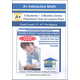 Online Adaptive Placement Test with Individualized Lesson Plan for 1 Student: 3 month subscription