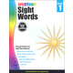 Spectrum Sight Words 2015 Grade 1