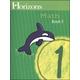 Horizons Math 1 Workbook Two