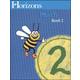 Horizons Math 2 Workbook Two