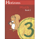 Horizons Math 3 Workbook Two
