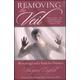 Removing the Veil: Revealing God's Truth for Women