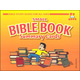 Small Bible Book Summary Cards (4