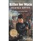 Rifles for Watie book