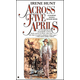Across Five Aprils / Irene Hunt