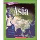 Asia (True Books - Continents)