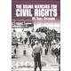 Squigz-Wonkity-Add on Set of 3 (Cobalt Blue)
