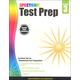 Spectrum Test Preparation 2015 Grade 3