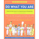 Do What You Are (5th Edition)