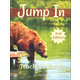 Jump In:  Middle School Composition Teacher's Guide 2nd Edition