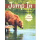 Jump In:  Middle School Composition 2nd Edition