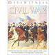 Civil War (Eyewitness Book)