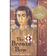 Bronze Bow Book