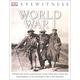 World War I Eyewitness Book