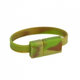 USB Flash Drive Wristband (Camo) - Small