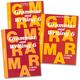 Grammar & Writing 6th Grade Complete Homeschool Kit 2nd Ed.