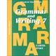 Grammar & Writing 7 Student Workbook 2ED