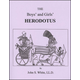 Boys' and Girls' Herodotus