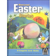 Best-Loved Easter Stories (Arch Books Keepsake Collection)