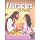 Best-Loved Miracles of Jesus (Arch Books Keepsake Collection)