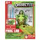 Civil War Scrapbook CD