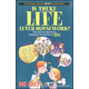 Is There Life After Housework? (2nd Edition)