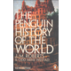 Penguin History of the World 6th Edition