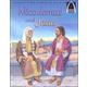 Nicodemus and Jesus (Arch Books)