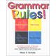 Grammar Rules! Straight Forward English