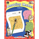Amazing Mazes - Start to Finish Grades 1-2