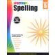 Spectrum Spelling 2015 Grade 5