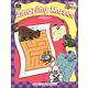 Amazing Mazes - Start to Finish Grades K-1