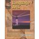 Core Skills: Language Arts Grade 1