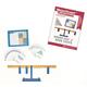 Core Skills: Language Arts Grade 3
