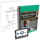 Essentials in Writing Level 2 Bundle 2nd Ed. (Textbook and Online Video Subscription)